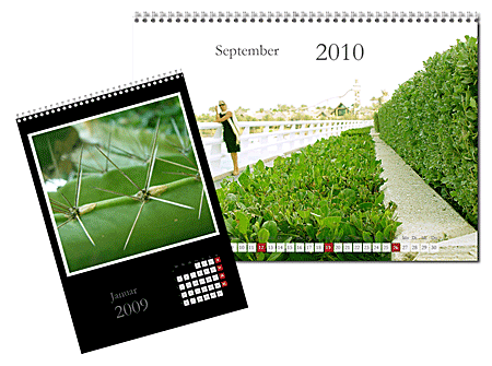 fotokalender_collage